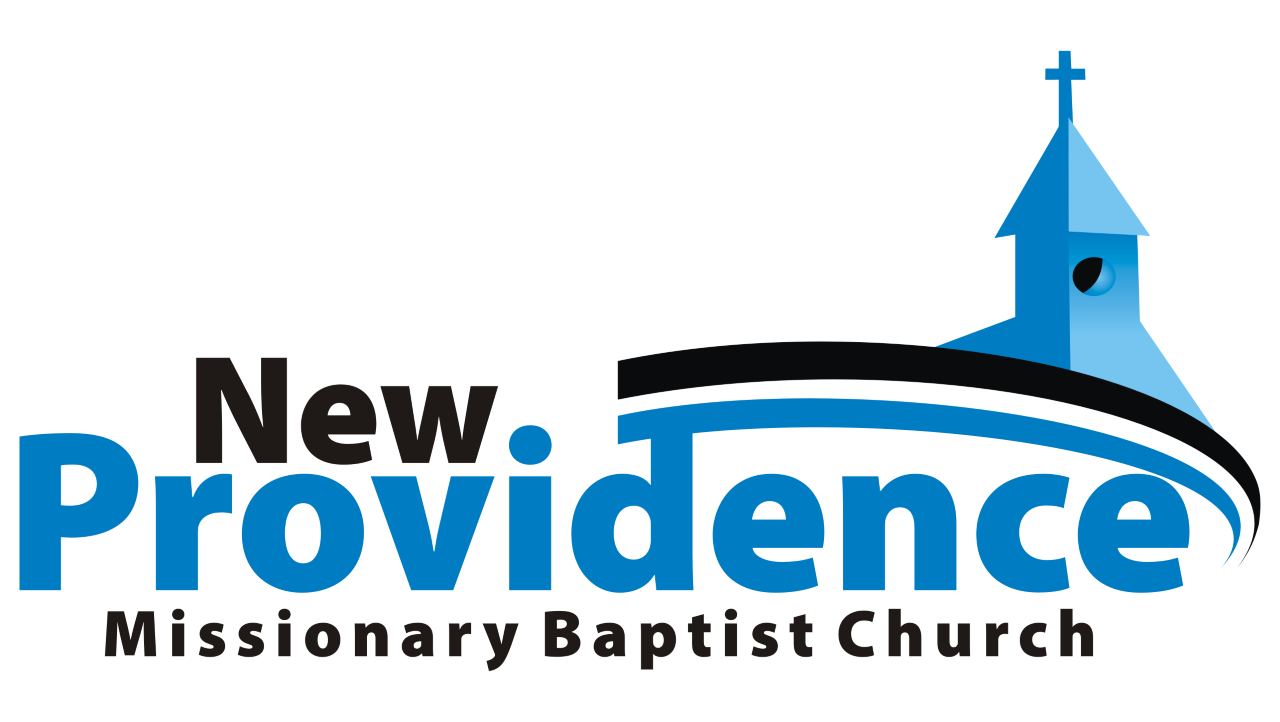 New Providence Missionary Baptist Church